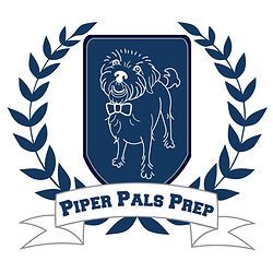 piper-pals-prep-full-logo (2)_edited.jpg