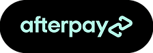 afterpay-button-green-black-logo-860x298-1.png