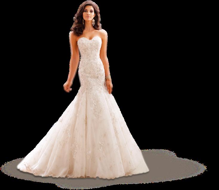 Bride-PNG-Pic.png