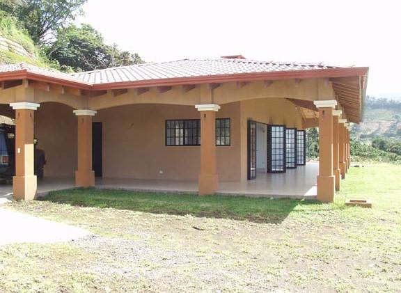 Costa Rica Lot3 Doors and Windows f.jpg