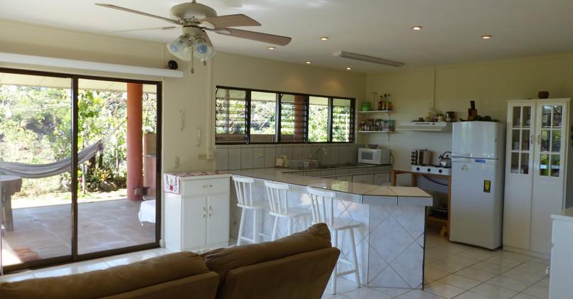 Kitchen_Living2.jpg