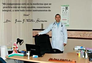 clinica_JPII_DrH.jpg