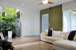 00268 Home for sale in Grecia (25)