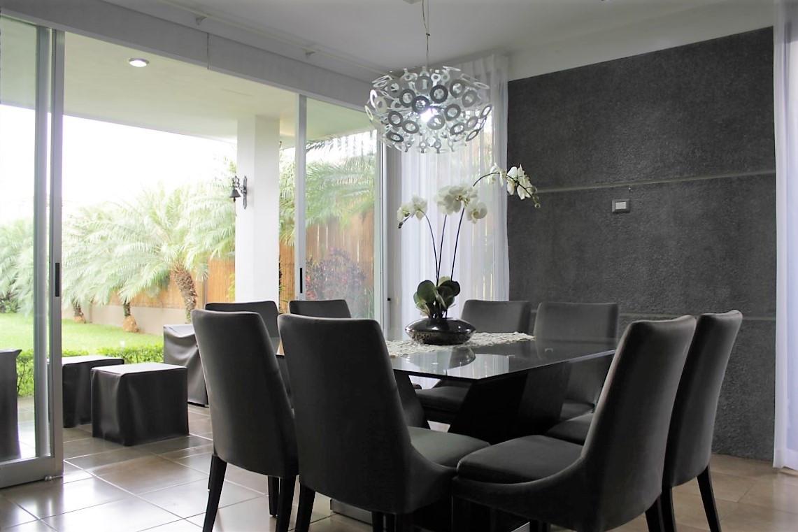 00268 Home for sale in Grecia (32).JPG