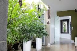 00268 Home for sale in Grecia (31)