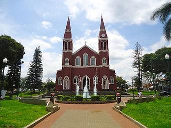 Grecia Church.jpg
