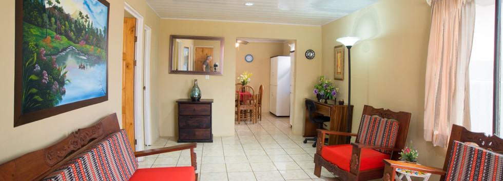 Small - Living Room 3.jpg