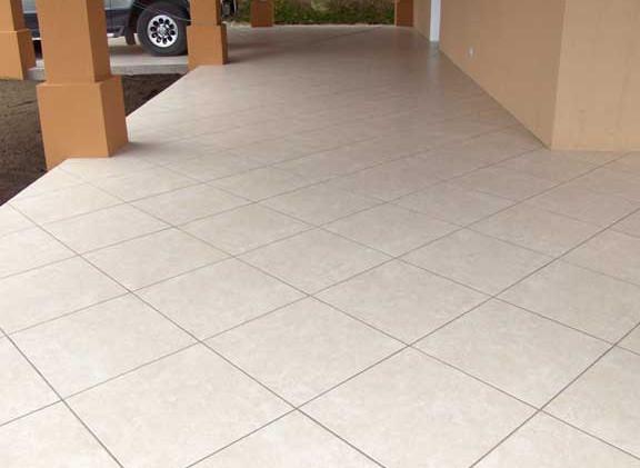 Costa Rica Lot3 Floor Tile b.jpg
