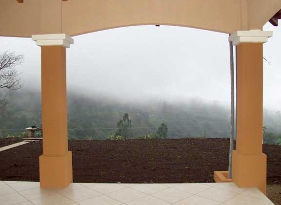 Costa Rica Lot3 Pillars o.jpg