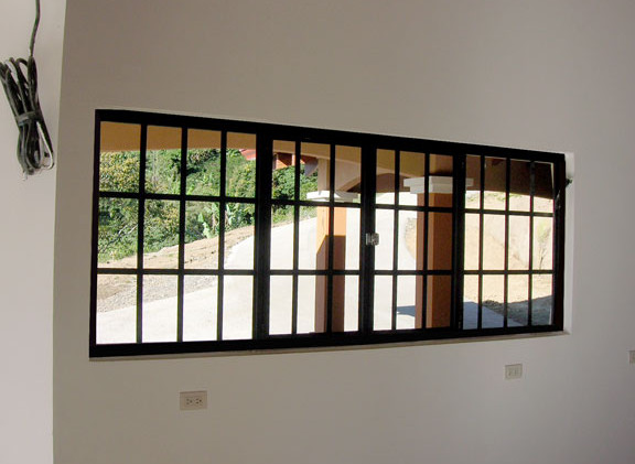 Costa Rica Lot3 Doors and Windows d.jpg
