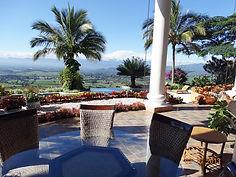 Go Dutch Grecia Realty Luxury Estate