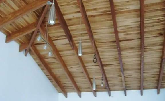 Costa Rica Lot3 Electrical e Kitchen hal