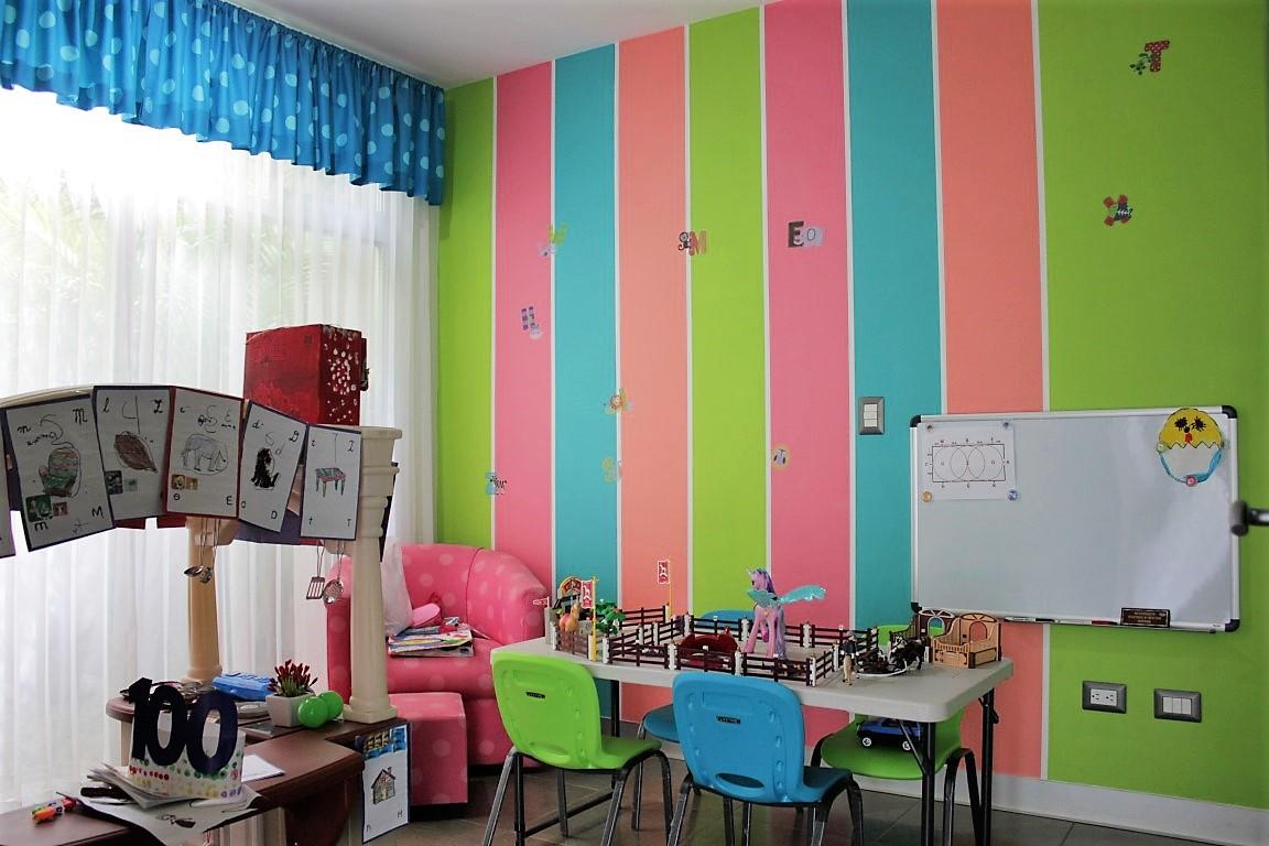 00268 Home for sale in Grecia (33)