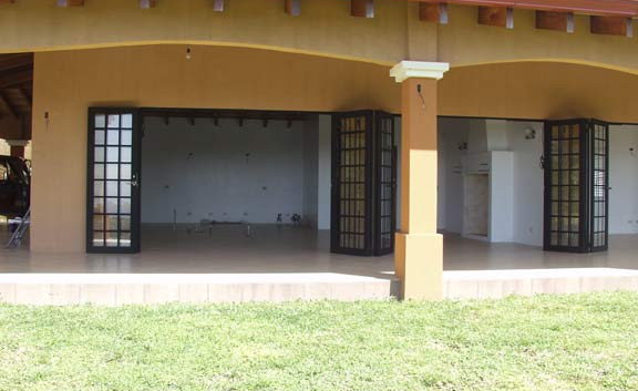Costa Rica Lot3 Doors and Windows j.jpg