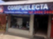 CompuElecta.JPG
