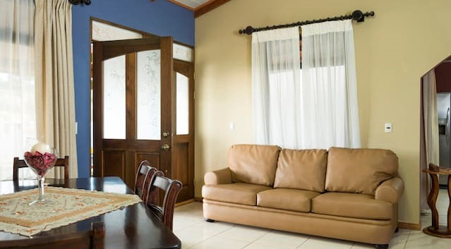 Living and Dining Room - Copy.jpg