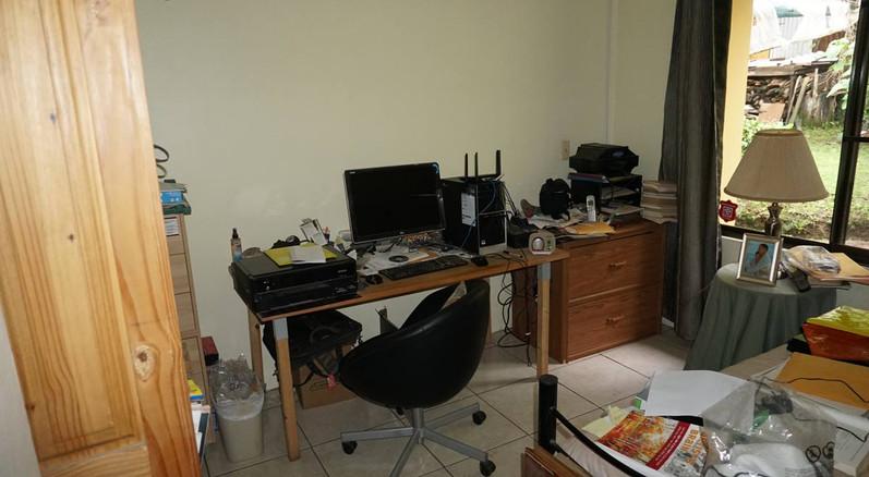 office-or-bedroom.jpg