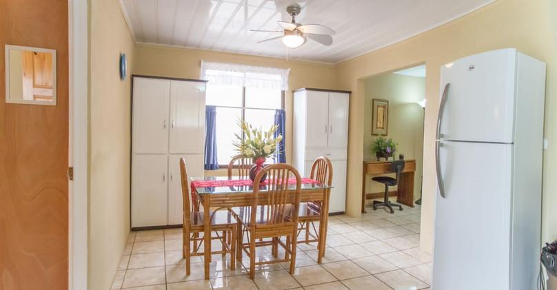 Small - Dining Room.jpg