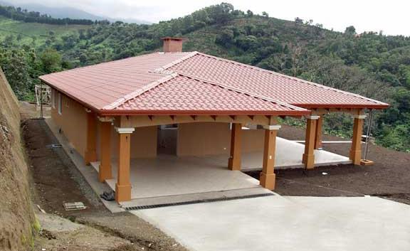 Costa Rica Lot3 Floor Tile a.jpg