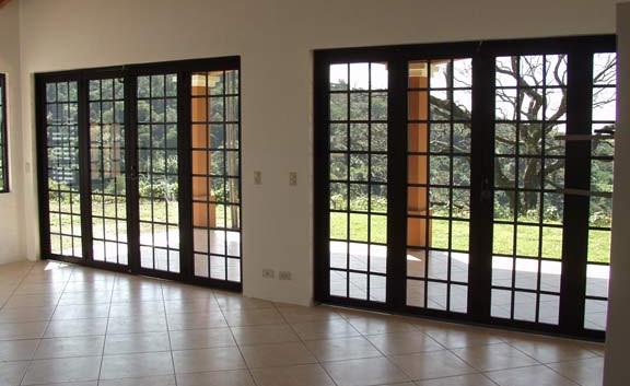 Costa Rica Lot3 Doors and Windows e.jpg