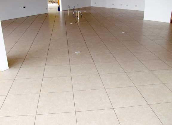 Costa Rica Lot3 Floor Tile d.jpg