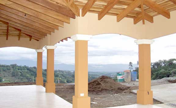 Costa Rica Lot3 Pillars n.jpg