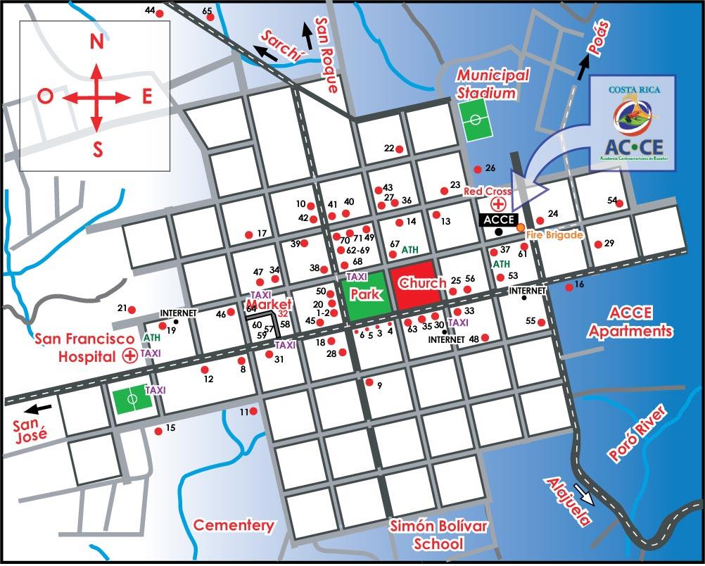 mapa_grecia3_eng