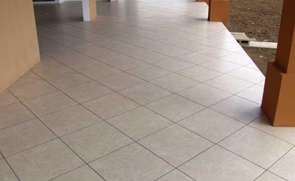 Costa Rica Lot3 Floor Tile c.jpg