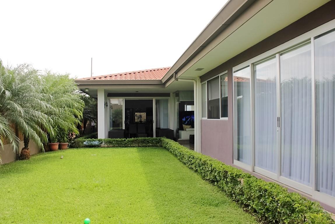00268 Home for sale in Grecia (24)