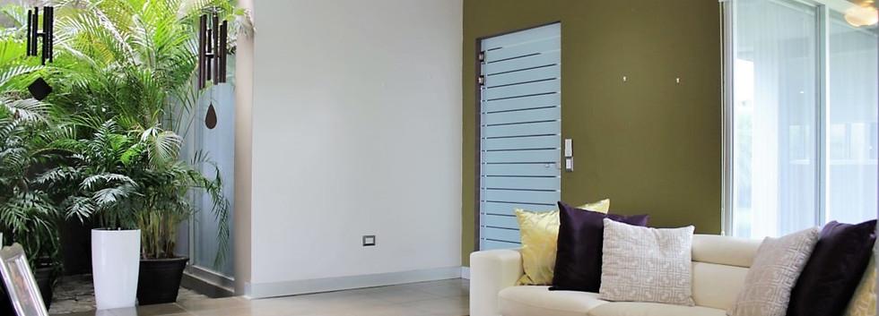 00268 Home for sale in Grecia (25).JPG