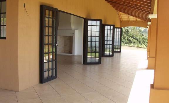 Costa Rica Lot3 Doors and Windows i.jpg