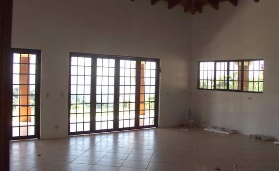 Costa Rica Lot3 Doors and Windows c.jpg