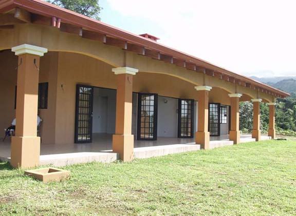 Costa Rica Lot3 Doors and Windows h.jpg