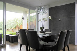 00268 Home for sale in Grecia (32)