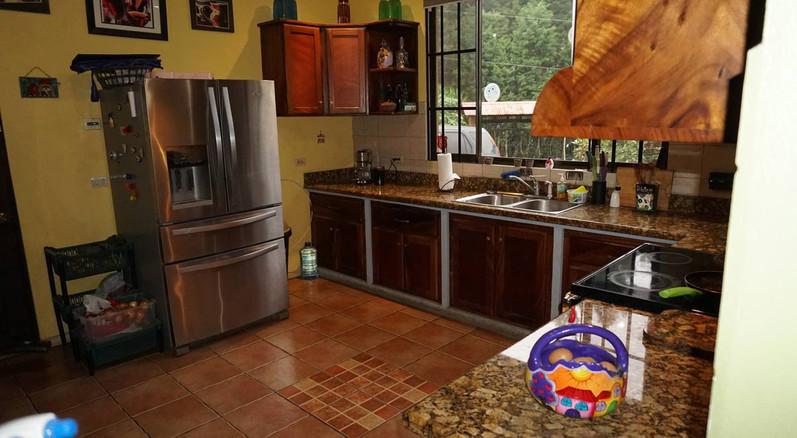 keuken-ph2.jpg