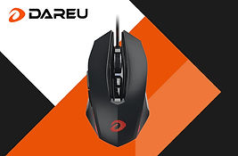 category-mouse.jpg