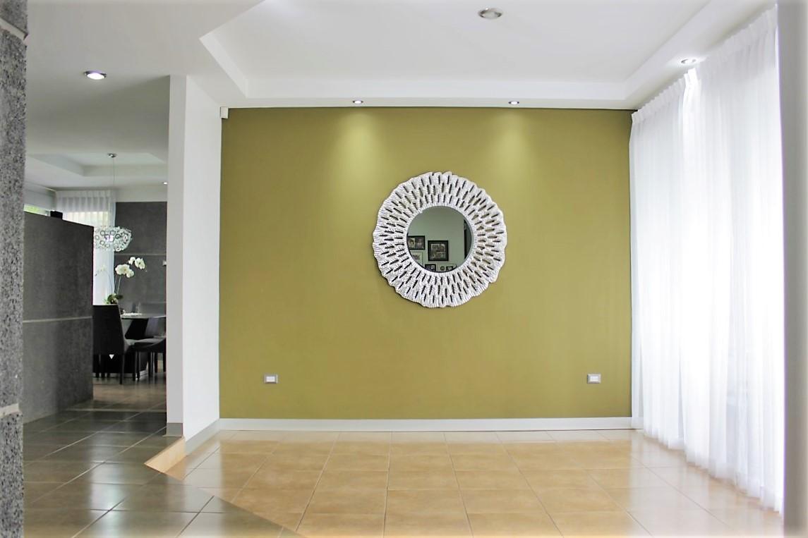 00268 Home for sale in Grecia (30)