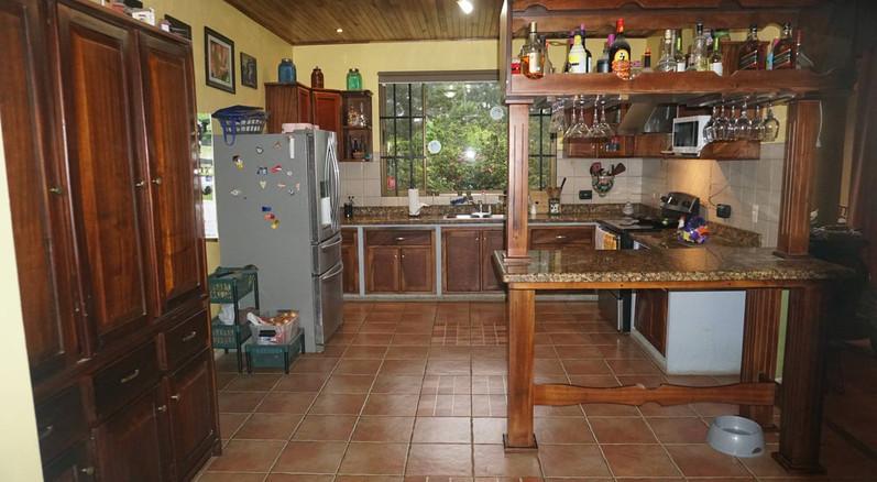 keuken-ph4.jpg