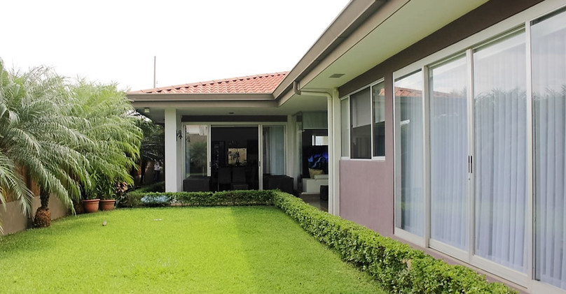 00268 Home for sale in Grecia (24).JPG