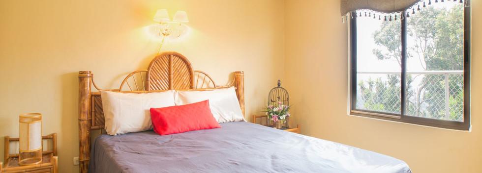Small - Bedroom 2-1.jpg