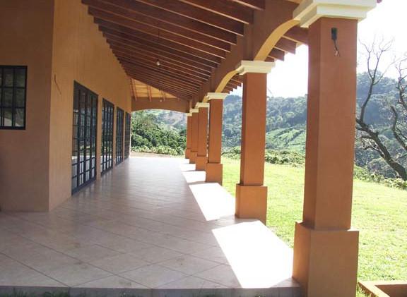 Costa Rica Lot3 Doors and Windows g.jpg