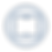 Icon 16 Blue.png