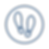 Icon 3 Blue.png