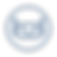 Icon 15 Blue.png