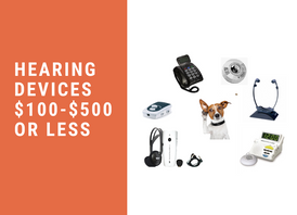 Q#4: Do I Have to Get a Hearing Aid?
