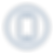 Icon 10 Blue.png