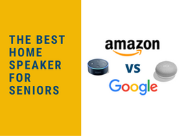 Which Smart Speaker is Best for You?