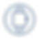 Icon 11 Blue.png
