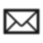 mail icon black-grey.png
