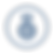Icon 22 Blue.png